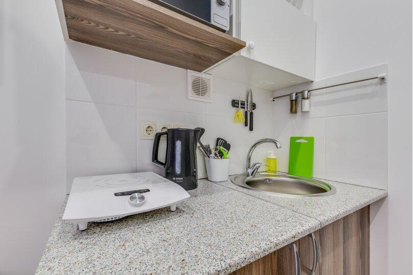 Апартаменты «Travelto Kuznechniy», Кузнечный переулок, 14Б на 6 номеров - Фотография 42