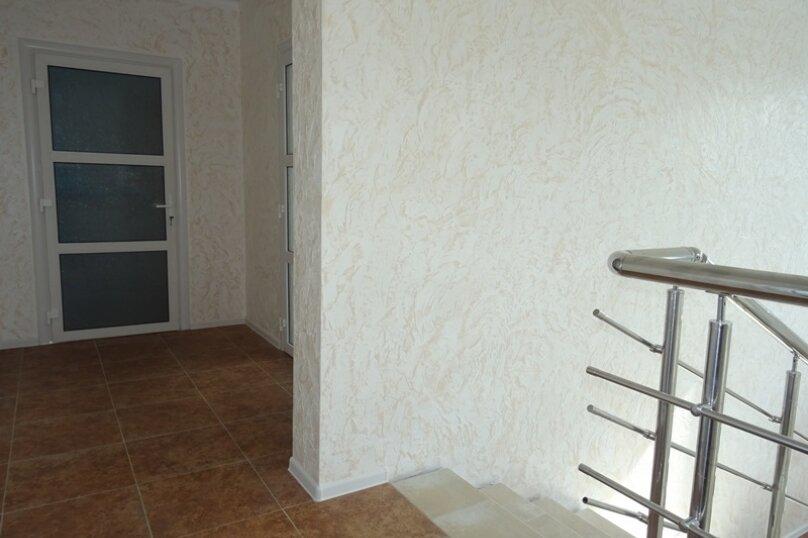 Гостевой дом «на Шмидта 111», улица Шмидта, 111 на 14 комнат - Фотография 3