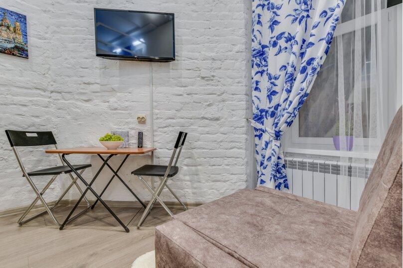 Апартаменты «Travelto Kuznechniy», Кузнечный переулок, 14Б на 6 номеров - Фотография 55