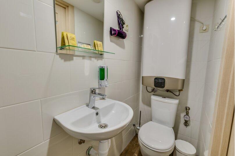 Апартаменты «Travelto Kuznechniy», Кузнечный переулок, 14Б на 6 номеров - Фотография 64