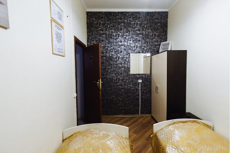 """Хостел """"Идеал Мини-отель"""", улица Маросейка, 13с3 на 8 номеров - Фотография 19"""