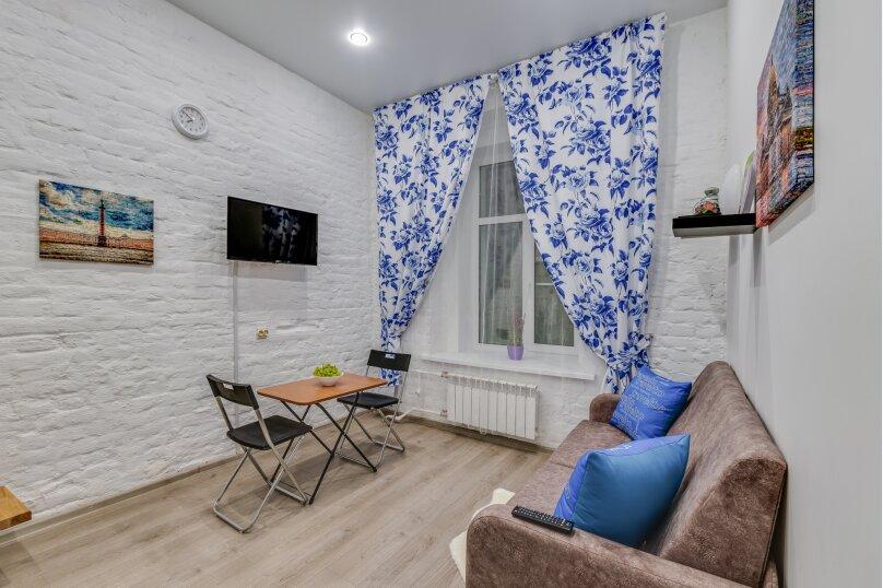 Отдельная комната, Кузнечный переулок, 14Б, Санкт-Петербург - Фотография 8