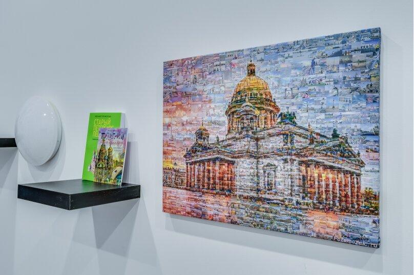 Отдельная комната, Кузнечный переулок, 14Б, Санкт-Петербург - Фотография 10