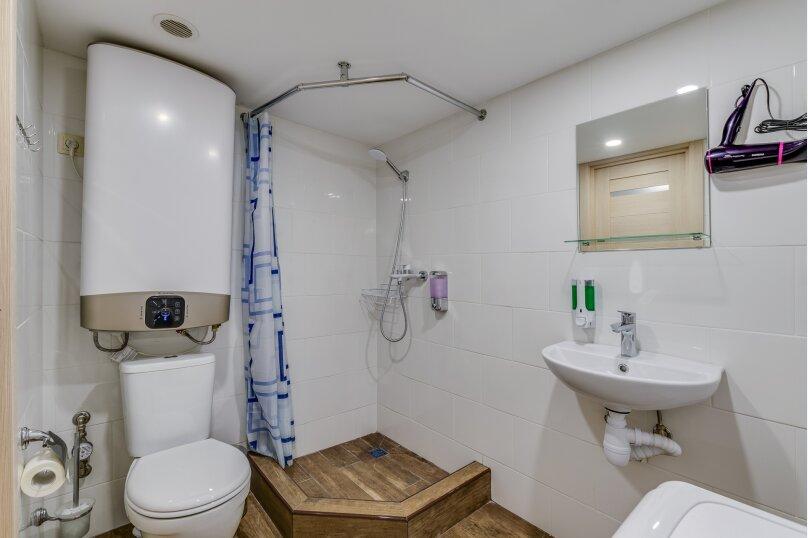 Отдельная комната, Кузнечный переулок, 14Б, Санкт-Петербург - Фотография 22