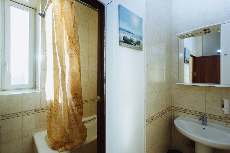 """Хостел """"Идеал Мини-отель"""", улица Маросейка, 13с3 на 8 номеров - Фотография 2"""