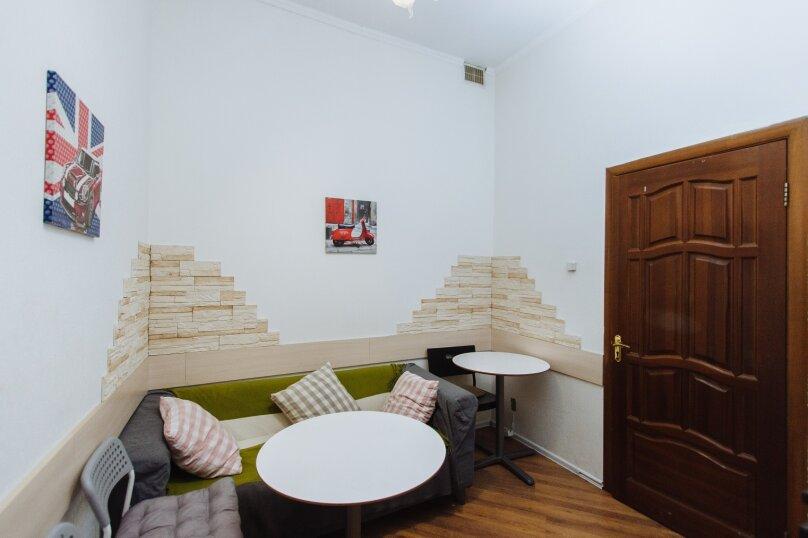 """Хостел """"Идеал Мини-отель"""", улица Маросейка, 13с3 на 8 номеров - Фотография 6"""