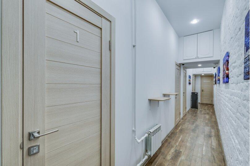 Апартаменты «Travelto Kuznechniy», Кузнечный переулок, 14Б на 6 номеров - Фотография 2