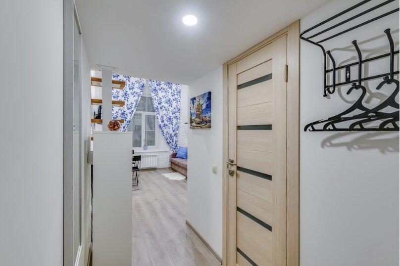 Апартаменты «Travelto Kuznechniy», Кузнечный переулок, 14Б на 6 номеров - Фотография 5