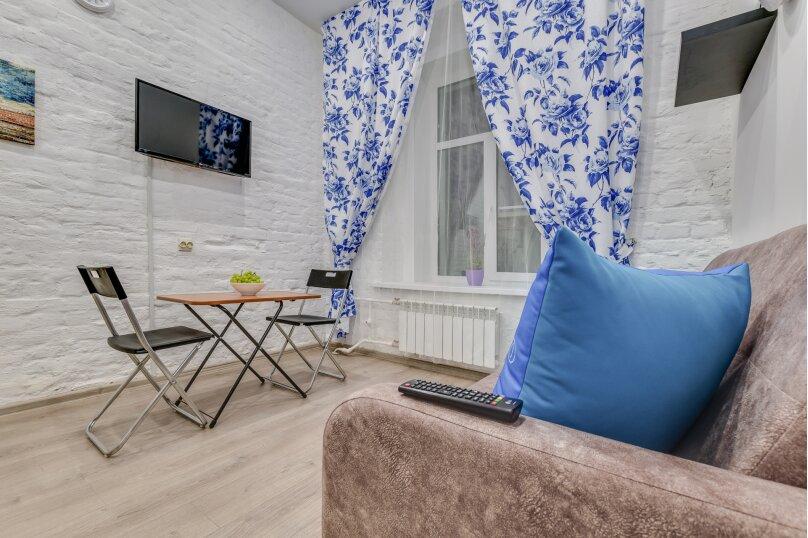 Апартаменты «Travelto Kuznechniy», Кузнечный переулок, 14Б на 6 номеров - Фотография 15