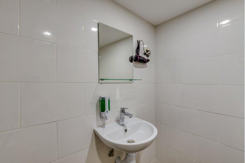 Апартаменты «Travelto Kuznechniy», Кузнечный переулок, 14Б на 6 номеров - Фотография 21
