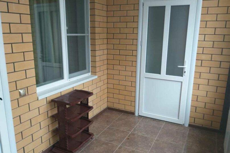 Гостевой дом «на Шмидта 111», улица Шмидта, 111 на 14 комнат - Фотография 9