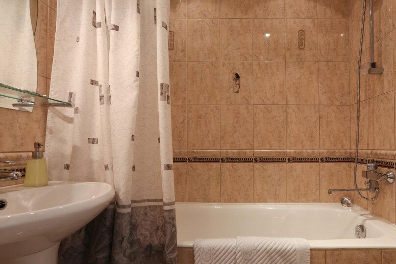 Отдельная комната, Фурштатская, 45, Санкт-Петербург - Фотография 4