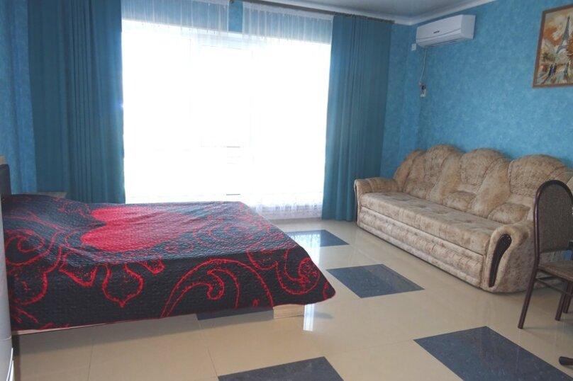 Гостевой дом «на Шмидта 111», улица Шмидта, 111 на 14 комнат - Фотография 27