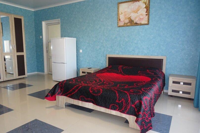 Гостевой дом «на Шмидта 111», улица Шмидта, 111 на 14 комнат - Фотография 28