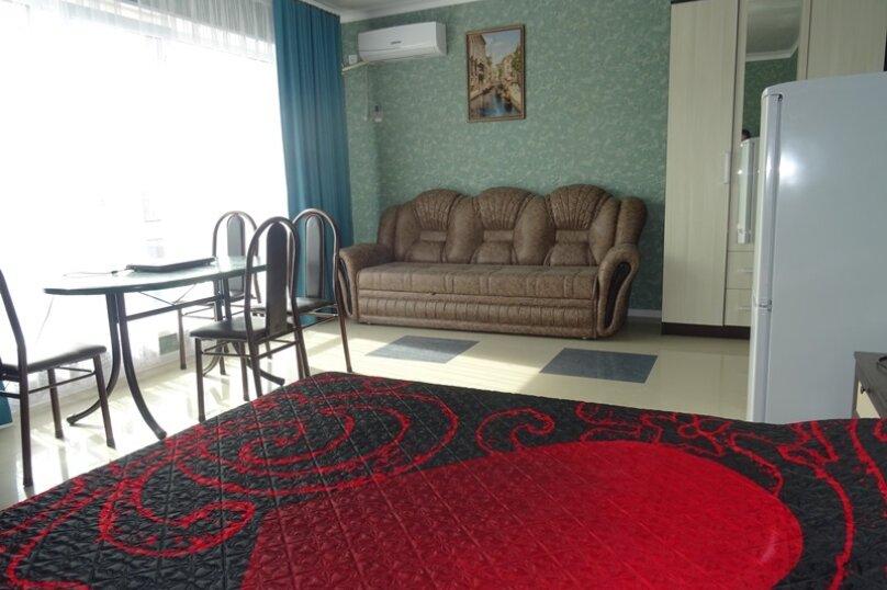 Гостевой дом «на Шмидта 111», улица Шмидта, 111 на 14 комнат - Фотография 35