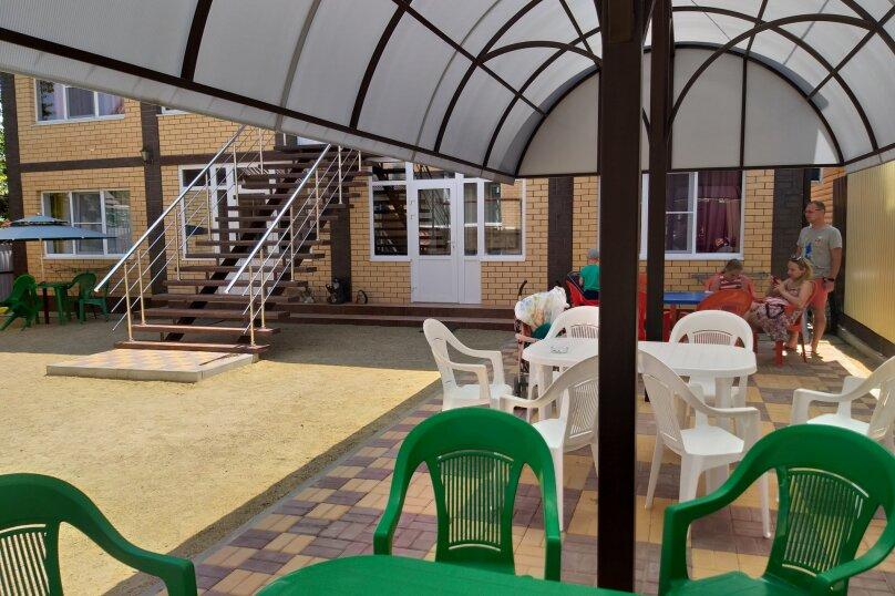 Гостевой дом «на Шмидта 111», улица Шмидта, 111 на 14 комнат - Фотография 42