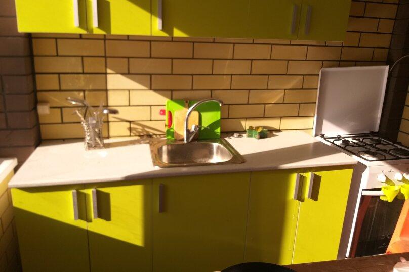 Гостевой дом «на Шмидта 111», улица Шмидта, 111 на 14 комнат - Фотография 44