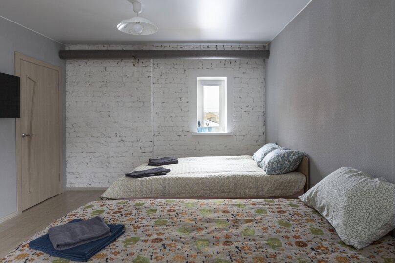 Апартаменты Делюкс, 6-я Красноармейская улица, 3, Санкт-Петербург - Фотография 5