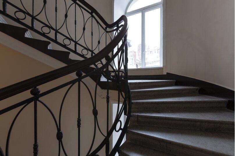 Апартаменты Делюкс, 6-я Красноармейская улица, 3, Санкт-Петербург - Фотография 12
