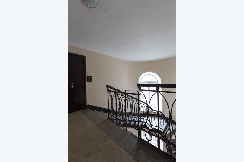 Апартаменты Делюкс, 6-я Красноармейская улица, 3, Санкт-Петербург - Фотография 13