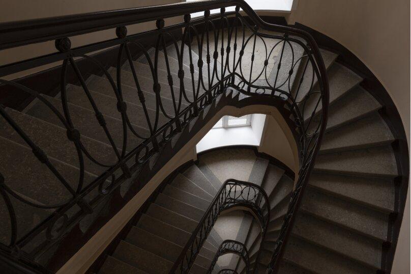 Апартаменты Делюкс, 6-я Красноармейская улица, 3, Санкт-Петербург - Фотография 14