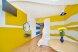 Полулюкс с частичным видом на море, Княгини Гагариной,  25/370, Утес с балконом - Фотография 4