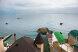 Люкс с видом на море, Княгини Гагариной,  25/370, Утес с балконом - Фотография 18