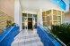 СПА-Отель 'Круиз', Княгини Гагариной,  25/370 на 20 номеров - Фотография 3