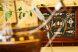 СПА-Отель 'Круиз', Княгини Гагариной,  25/370 на 20 номеров - Фотография 16