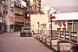 СПА-Отель 'Круиз', Княгини Гагариной,  25/370 на 20 номеров - Фотография 30