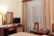 Гамма Бизнес (раздельные кровати):  Номер, Полулюкс, 2-местный, 1-комнатный - Фотография 34