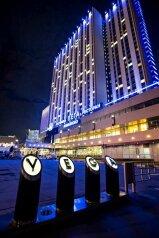 """Гостиница """"Измайлово Вега"""", Измайловское шоссе, 71к3В на 20 номеров - Фотография 1"""