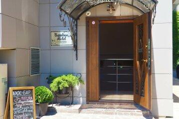 """Хостел """"Bamboo"""", улица Ленина, 298Б на 11 номеров - Фотография 1"""