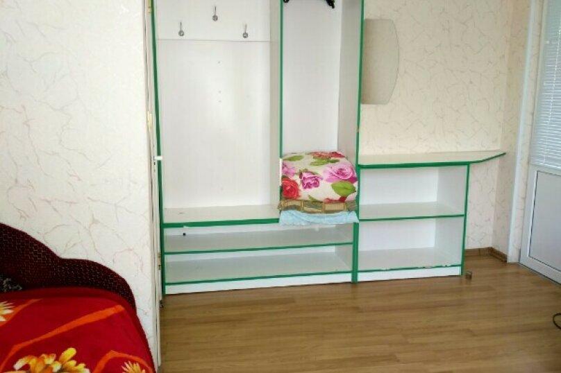 """Гостевой дом """"Хурма"""", Кипарисная улица, 3 на 8 комнат - Фотография 11"""