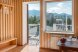 Шестиместный стандарт с балконом:  Номер, Стандарт, 6-местный, 1-комнатный - Фотография 45