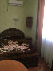 "Гостевой дом ""На Стамова 9"", улица Стамова, 9 на 9 комнат - Фотография 1"