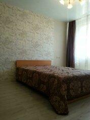 1-комн. квартира, 35 кв.м. на 3 человека, улица Багратиона, 144, Калининград - Фотография 1