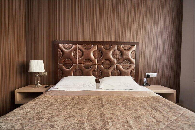 """Отель """"Vladpoint  """", Посьетская улица, 14 на 12 номеров - Фотография 9"""
