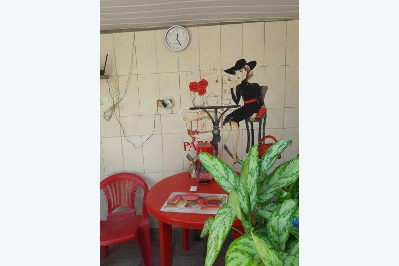 """Гостевой дом """"У Нелли"""", Курская улица, 46 на 8 комнат - Фотография 31"""