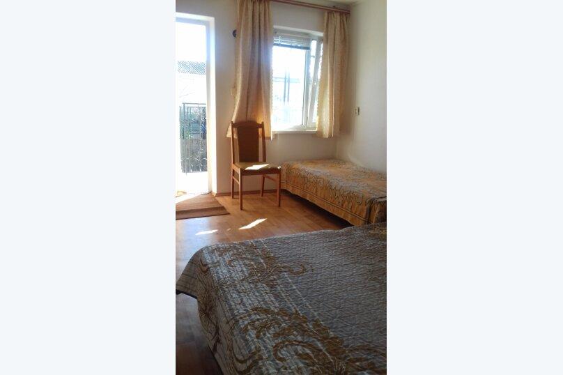 "Номера под ключ ""На Комарова, 10"", Комарова, 10 на 10 комнат - Фотография 30"