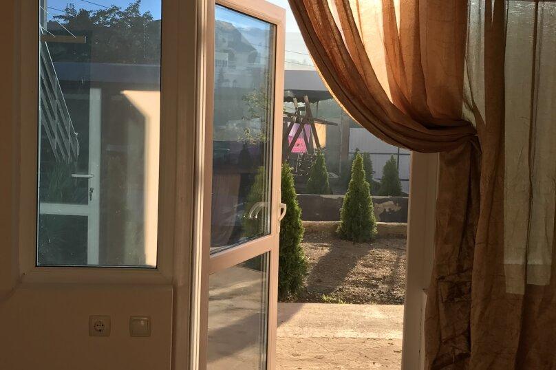 Мини-отель Эвель, Табачная улица, 10 на 16 номеров - Фотография 32