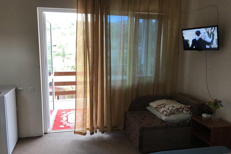 Мини-отель Эвель, Табачная улица, 10 на 16 номеров - Фотография 23
