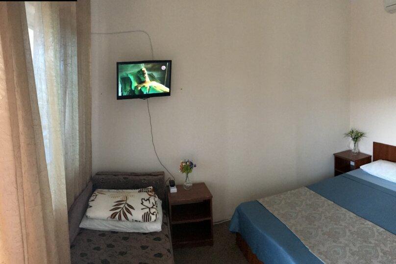 Мини-отель Эвель, Табачная улица, 10 на 16 номеров - Фотография 27