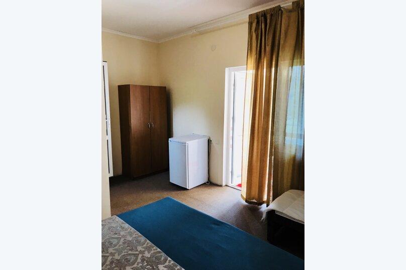 Мини-отель Эвель, Табачная улица, 10 на 16 номеров - Фотография 19