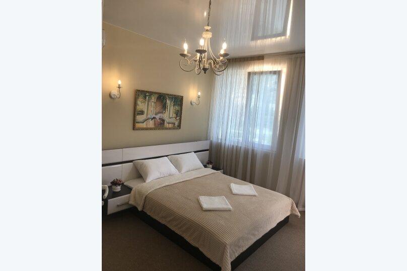 Мини-отель Эвель, Табачная улица, 10 на 16 номеров - Фотография 38