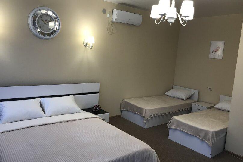 Мини-отель Эвель, Табачная улица, 10 на 16 номеров - Фотография 39