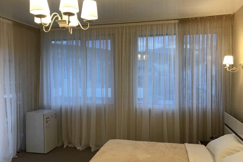 Мини-отель Эвель, Табачная улица, 10 на 16 номеров - Фотография 40