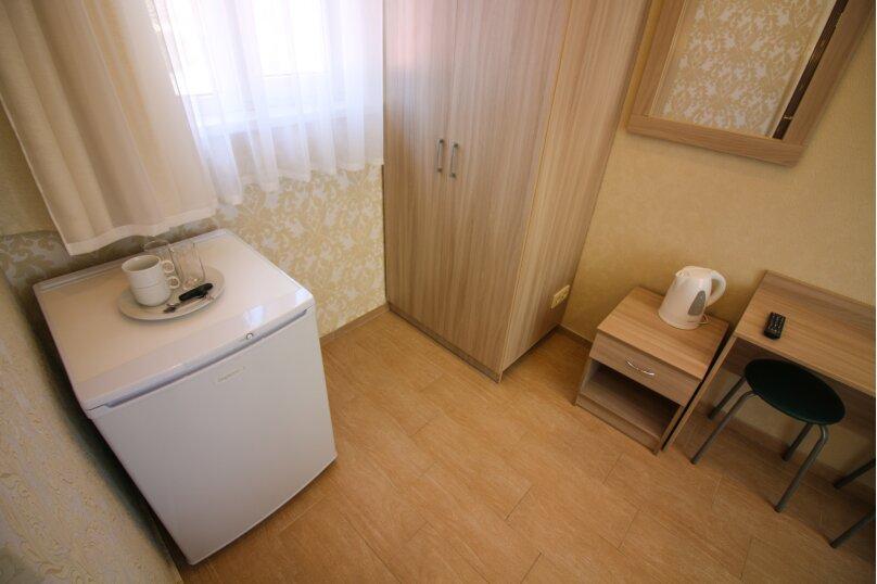Стандарт 2-местный, Чехова, 27А, Ялта - Фотография 16