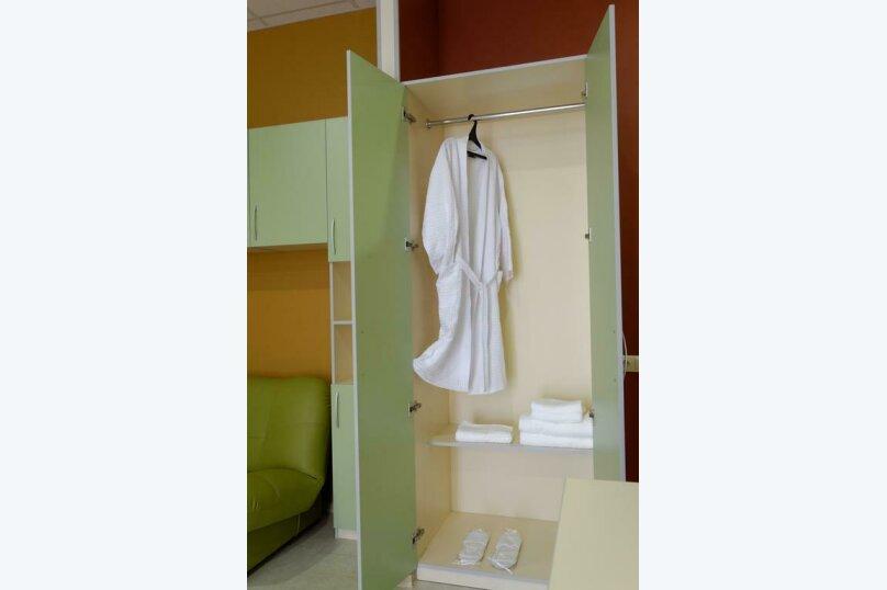 Отдельная комната, улица Ленина, 181А, Адлер - Фотография 2