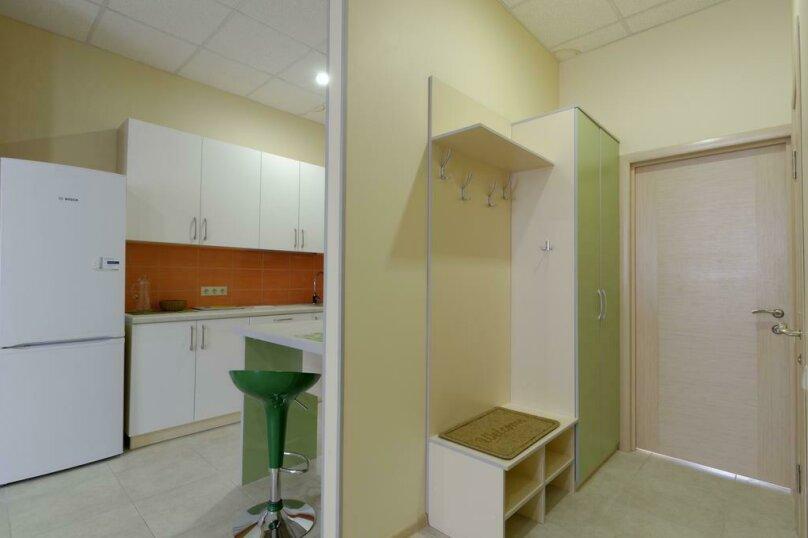 Отдельная комната, улица Ленина, 181А, Адлер - Фотография 3
